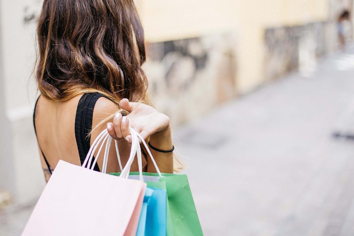 Compras en Zona Piel