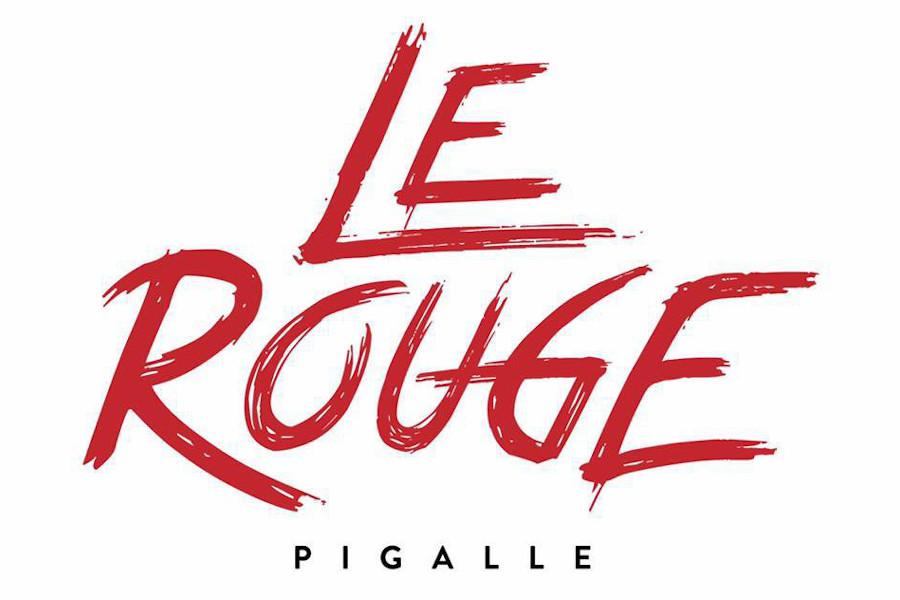 Le Rouge Pigalle