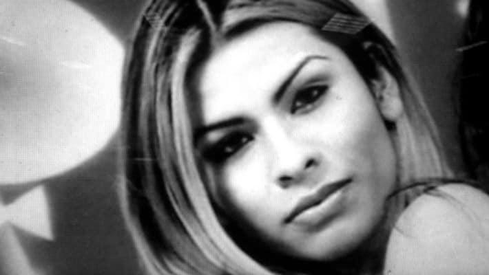 Gwen Araujo