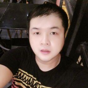 Eason Hsu